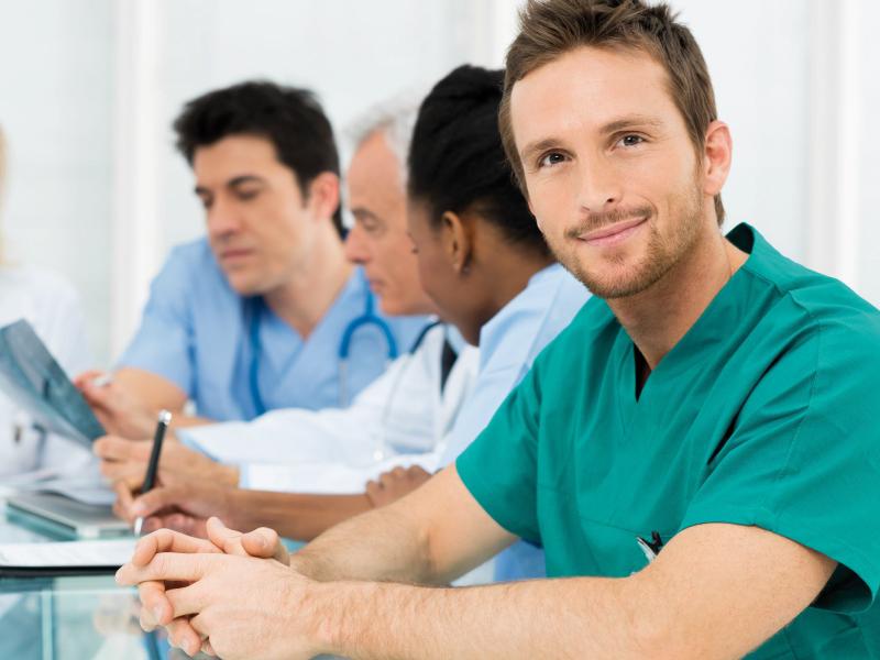 Herramientas para promotores de Salud