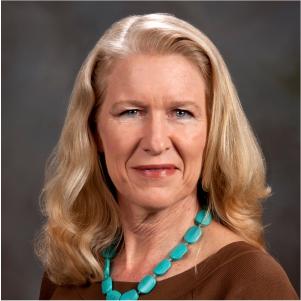 Carlin Rafie, PhD