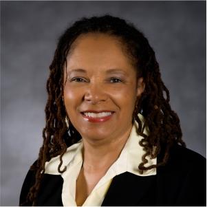 Joann Richardson, PhD