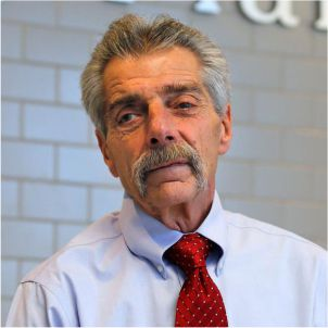 Peter Prizzio, M.Ed.