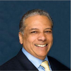 Antonio M. Villa Payares MD. MPH LCS Executive Director & Founder