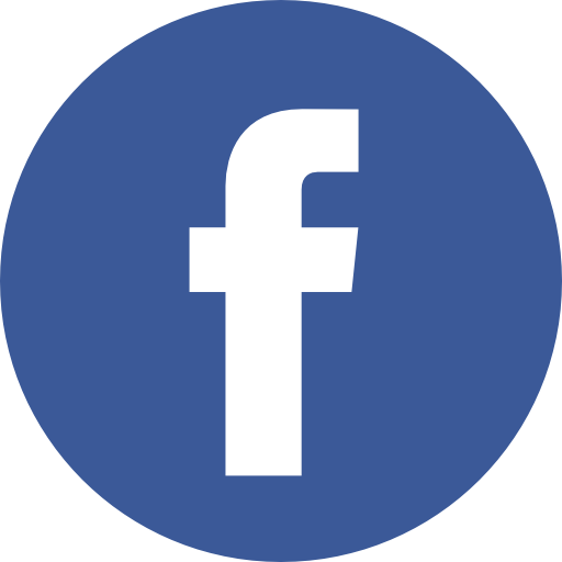 facebook(1)