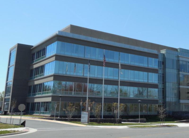 Northern VA Dental Clinic