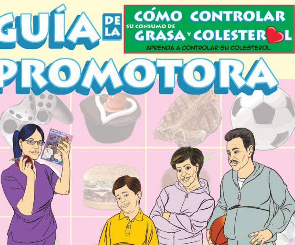 promotora_guide_cholesterol_spanish-1